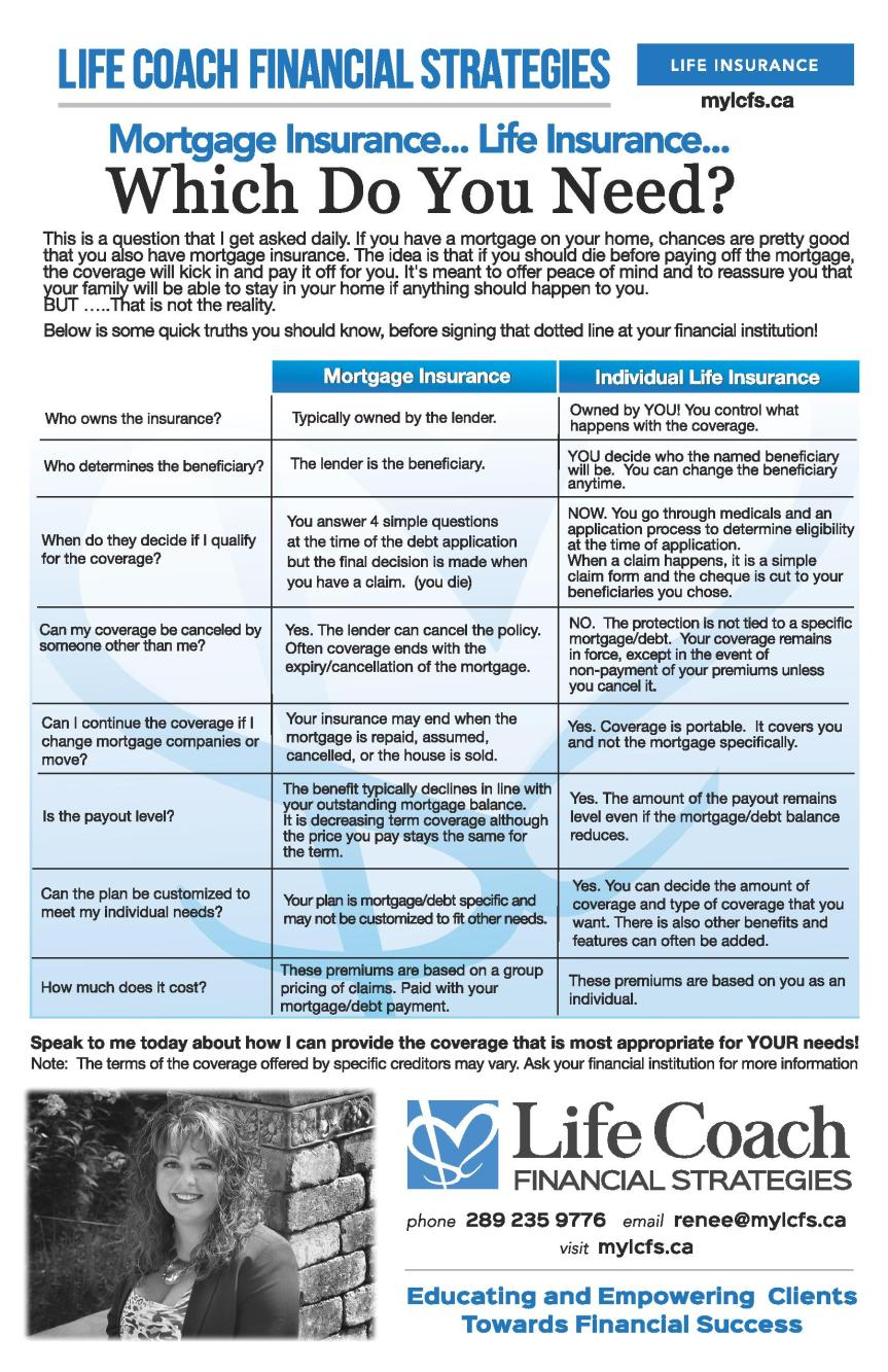 Life Coach Insurance Proof2-page-001